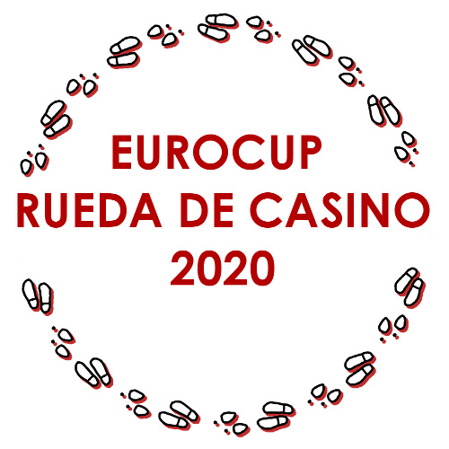 Logo Eurocup website 2020