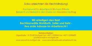 Anwalt-in-Stuttgart