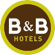 b&b Hotel Stuttgart City