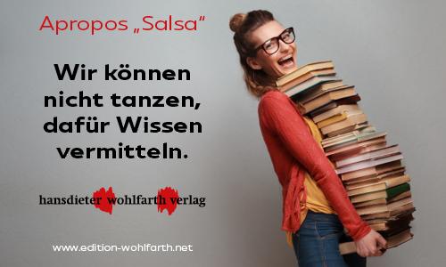 edition Wohlfarth Verlag