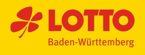 Lotto-BW