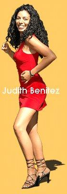 Judith Benitez